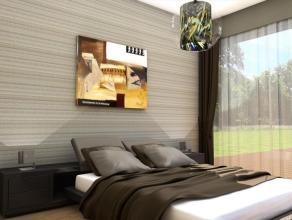 Mooie gelijkvloerse appartement met terras            Residentie Victoria is een nieuwbouwproject van 9 appartementen ideaal gelegen te Houthalen, nab