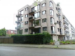 Gerenoveerd appartement met 2 slaapkamers en dubbel terras, zeer rustig gelegen nabij het park 't Neerhofke te Wilrijk! Indeling: ruime inkomhal met a