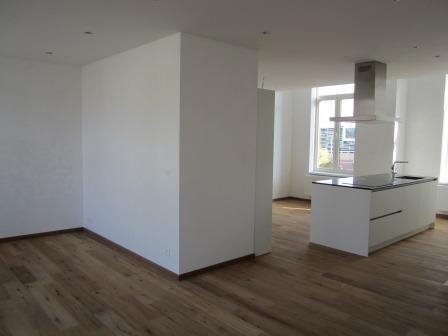 Appartement te huur in gent 900 fz4cr vanvas for Appartement te huur in gent