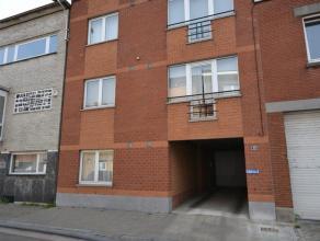 Liège, à proximité immédiate des facilités et axes routiers, appartement 1 chambre de 50 m² au rez-de-chauss&e