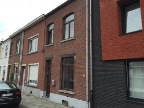 Studentenkamers & Studio: Deze kleinschalige studentenresidentie is gelegen in het centrum van Heverlee, in de nabijheid van de Katholieke Hogesch
