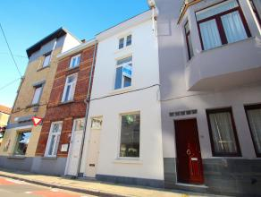 Op zoek naar een gezellig huisje met 3 ruime slaapkamers + alle hedendaags comfort vlakbij Gent? Deze eigendom werd dit jaar volledig gerenoveerd volg