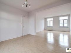 VERVIERS - Chaussée de Heusy 234 - A louer: Spacieux et lumineux duplex 2 chambres d'une superficie de 110 m². Bonne situation, au calme,