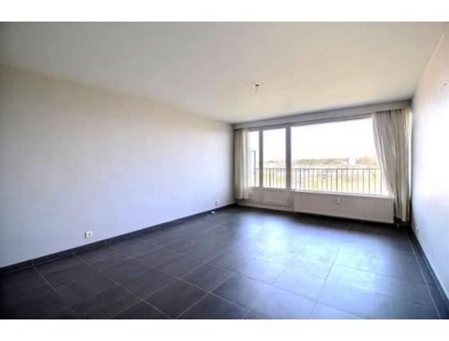 Eggo Keukens Sint Stevens Woluwe : Appartement te huur in Sint Stevens Woluwe € 520 (EJHLA