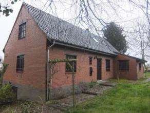 Huis te huur in 1860 Meise