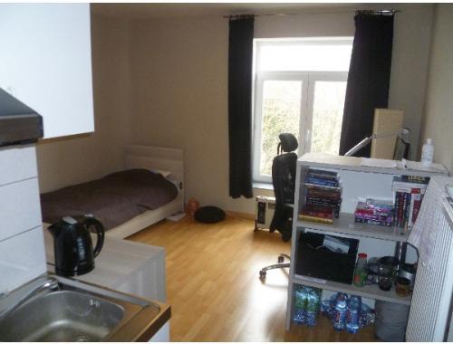 Kot kamer te huur in heverlee 400 ftqpi studentcomfort zimmo - Kamer te huur ...