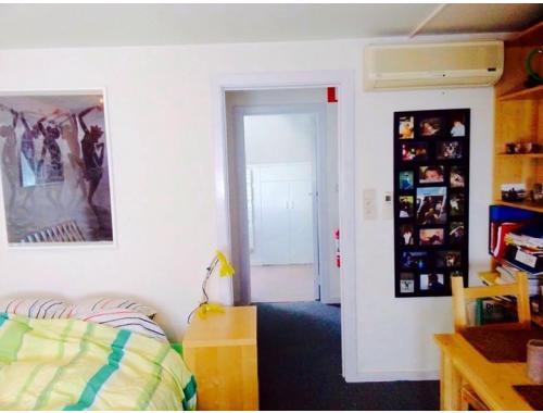 Kot kamer te huur in leuven 400 gbnhb studentcomfort zimmo - Kamer te huur ...