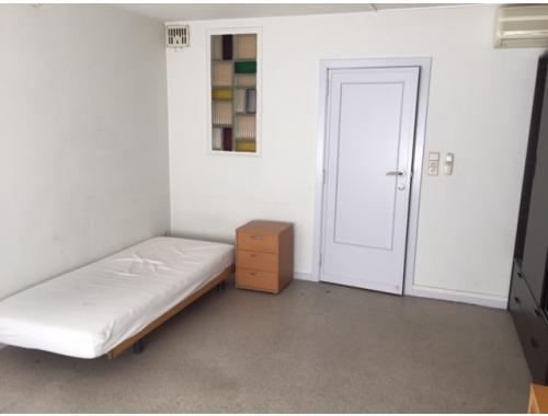 Kot kamer te huur in leuven 360 gil8u studentcomfort zimmo - Kamer te huur ...