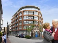 Appartement à louer à 2830 Willebroek