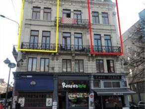 Place annessens, 2 à 1000 BruxellesSitué en plein sur la place anneessens, à proximité immédiate du centre ville, p