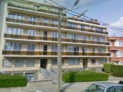 Immeuble mixte (bureaux/logements) situé à proximité du centre de Charleroi, dans la partie de la ville basse. À proximit&