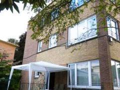 Investissement dans un immeuble de rapport en habitat partagé pour 7 personnes.  Maison bifamiliale  adaptée à la créati