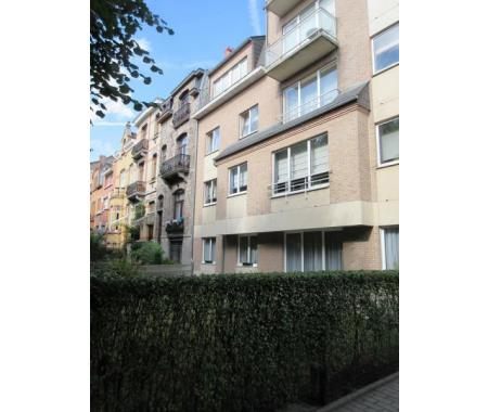 Appartement te huur in brussel 820 dgjlu for Century 21 miroir jette