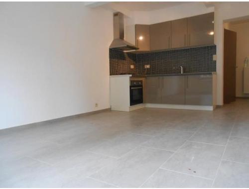 Appartement louer jette 750 dk6f4 for Century 21 miroir jette
