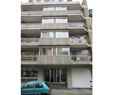 Appartement te koop in jette drjrw for Century 21 miroir jette