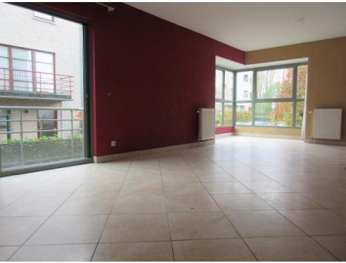 Appartement te koop in ganshoren drvj3 zimmo for Century 21 miroir jette