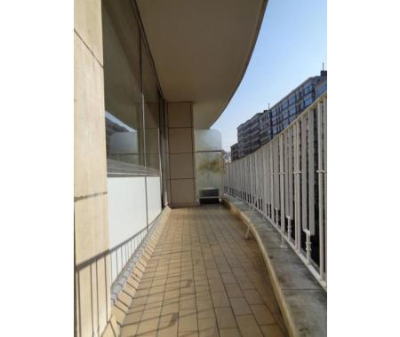 Appartement te huur in koekelberg 750 dyuj1 for Century 21 miroir jette