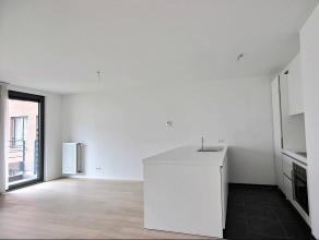 Appartement à louer à 1030 Schaarbeek