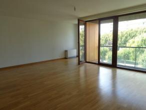 Appartement à louer à 1140 Evere