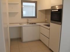 Appartement à louer à 1000 Brussel