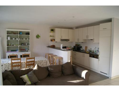 Duplex te huur in Wavre, € 975