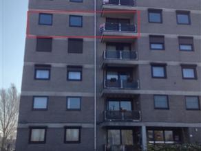 Direct bewoonbaar appartement gelegen in het Kempenhof. Zeer rustig en residentieel gelegen. Goede bereikbaarheid tot de snelwegen en Hasselt Centrum