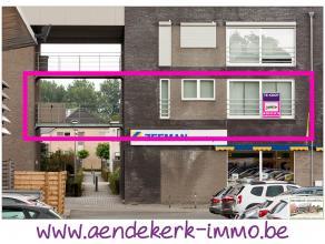 Adres<br /> B-3650 Dilsen-Stokkem<br /> Oude Kerkstraat 3A bus 2<br />  <br /> Informatie met betrekking tot het onroerend goed<br /> Dit aangebo