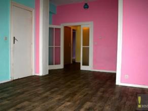 Appartement à louer à 1020 Laeken