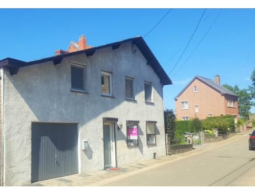 Huis te koop in Genoelselderen € 159.000 (F59J0) - Immofair - Zimmo