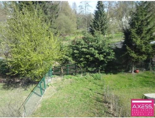 Maison vendre woluwe saint lambert eofp8 for Adresse maison communale woluwe saint lambert