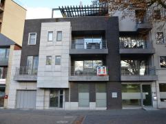 LUXE APPARTEMENT OP TOPLOCATIE – 3 TERRASSEN – 3 SLK  Wil je net dat tikkeltje meer in een prachtig appartement op een super locatie in Hasselt? Dan