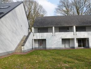 VAKANTIEVERBLIJF IN HOUTHALEN-HELCHTEREN<br /> <br /> In het park Midden-Limburg tref je het vakantiedomein Hengelhoef aan op de Hengelhoefdreef 5.