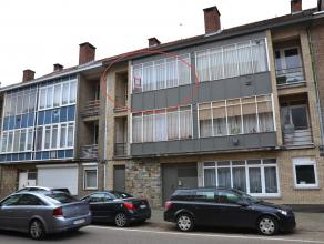 Ben je op zoek naar een goed gelegen appartement te Hasselt op wandelafstand van het centrum en het station? Dan is dit appartement van 76 vierkante m