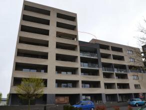 RECENT 2-SLK APPARTEMENT MET 3 TERRASSEN EN AFGESLOTEN GARAGEBOX<br /> <br /> Ben je op zoek naar een recentelijk, modern en hedendaags appartement na