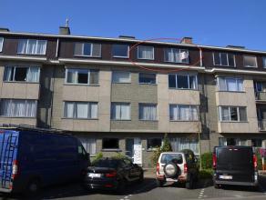 INSTAPKLAAR 2-SLK APPARTEMENT<br /> <br /> Ben je op zoek naar een gezellig, goed gelegen appartement te Hasselt met voldoende comfort op wandelafstan