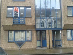 Te huur: Appartement type 2 slaapkamers (1 grote en 1 kleine) met lift gelegen in centrum Gent, dichtbij scholen en winkels, perfecte verbindingen met