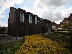 """Verkoop van aandelen """"AVANZA NV"""" met daarin verscheidene exclusieve vastgoedobjecten te Hamont en Neerpelt!!<br /> Gezamenlijk aanbod van:<br /> - Her"""