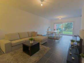 Moderne nieuwbouwwoning met 4 slaapkamers gelegen nabij de muur van Geraardsbergen! U droomt van een betaalbare, perfect afgewerkte, woning met zuidge