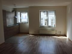 Appartement te huur in 2060 Antwerpen