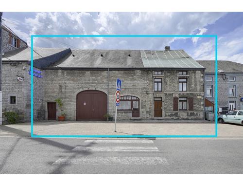 Maison vendre wellin ep9e9 vendre direct - Vendre direct maison ...