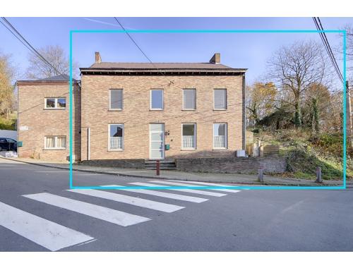 Maison vendre court saint etienne fjox2 vendre direct zimmo - Vendre direct maison ...