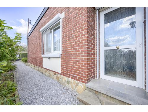 Maison vendre amay fjp7m vendre direct zimmo - Vendre direct maison ...