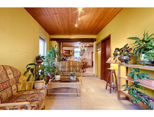 Maison vendre petite chapelle fjpfj vendre direct zimmo - Vendre direct maison ...