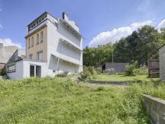 Grande maison à haut potentiel dans quartier paisible et verdoyant à seulement 5 min. du centre-ville. Actuellement chambres d'hôt