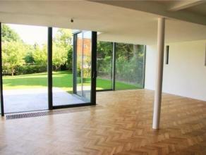 FORT-JACO// Magnifique villa de ±190m² située dans un quartier calme et résidentiel, composée d'un spacieux et lumine