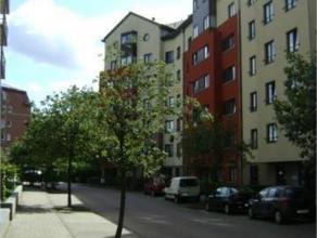 BKGROUP vous propose 4 appartements sue Evère à proximité de l'OTAN. Composé d'un spacieux hall d'entrée, salon lum