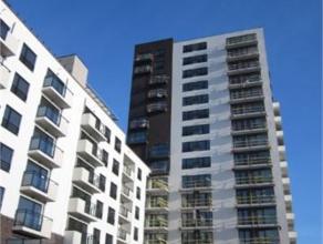 BKGroup vous propose cet appartement neuf de 66 m² situé près de l'OTAN à Evere. Composé de 1 chambre (15 m²), u