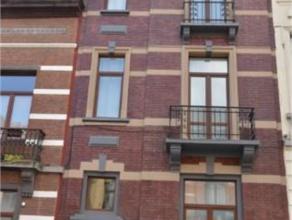 BKGroup vous propose dans un immeuble entièrement rénové du quartier Européen, 2 appartements meublés situé