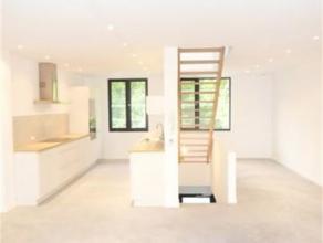 LYCEE FRANCAIS // PRINDE D'ORANGE: Superbe maison de standing dans une nouvelle construction se composant de : Hall d'entrée, living (30m²