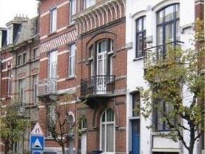 MERODE - CEE - MAISON 5 CHAMBRES + 2 SALLES DE BAINS + JARDIN 180m² Maison de Maître entièrement rénovée. Proximit&eac